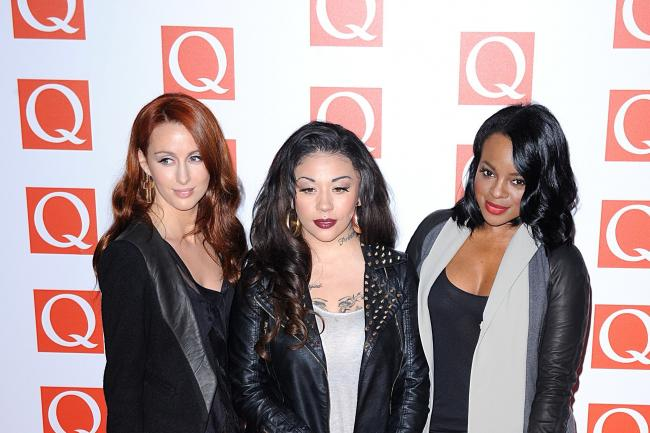 The Q Awards – London