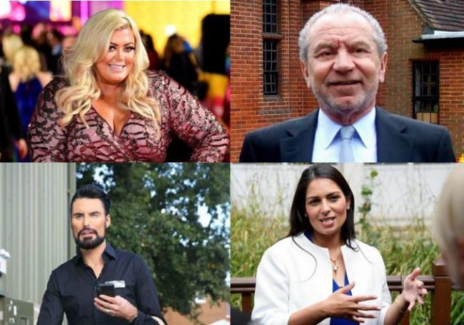 Revealed: The 100 most influential people in Essex in 2019