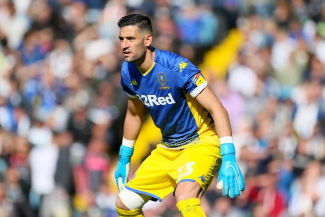 Leeds goalkeeper Kiko Casilla has been granted more time to answer an FA charge
