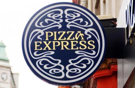 Brentwood Live: CLOSED: Pizza Express have shut all their restaurants and suspended all deliveries. Picture: PA Wire