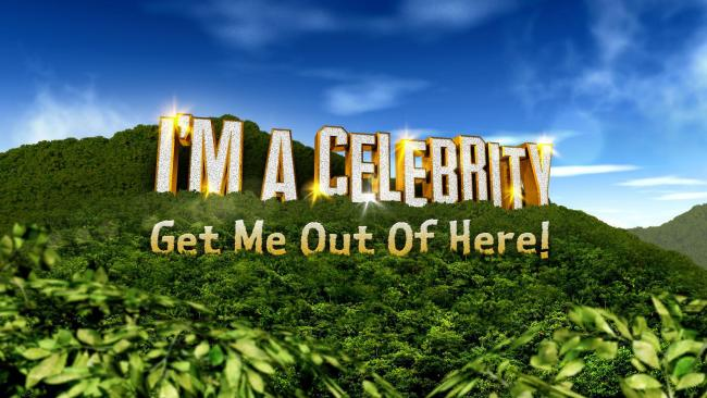 I'm a Celebrity: ITV confirm 2020 reality show will be filmed in the UK. Picture: ITV