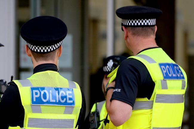 Two more people have been arrested in connection with the incident in Mistley