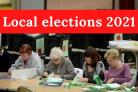 Live updates as election counts begin across south Essex