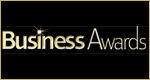 Brentwood Live: Business Awards