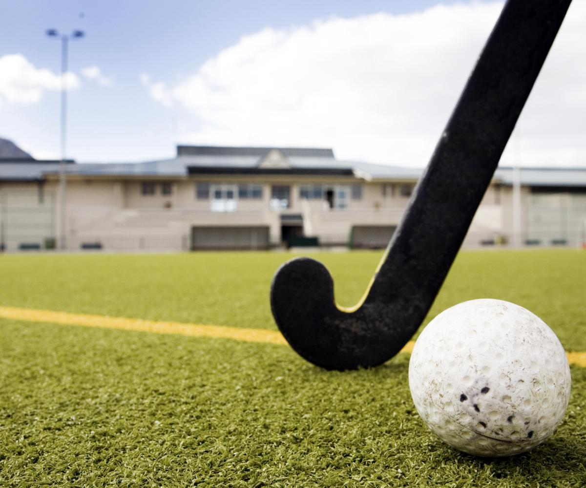 HOCKEY: Defeat for Brentwood's sides