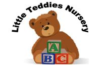 Little Teddies Nursery