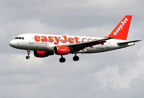 Easy Jet launches new package holiday service from Southend Airport