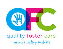 QUALITY FOSTER CARE LTD