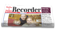 Brentwood Live: Basildon Recorder