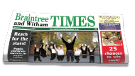 Brentwood Live: Braintree & Witham Times