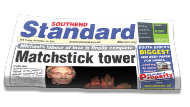 Brentwood Live: Southend Standard