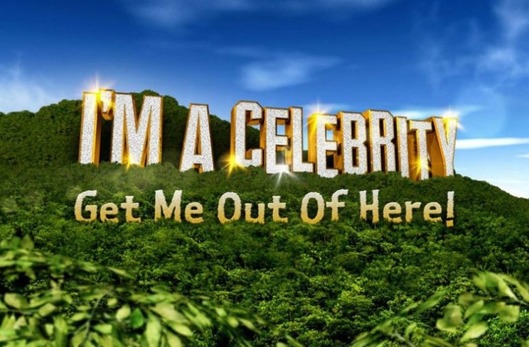 I'm a Celeb will hit our screens again later this year